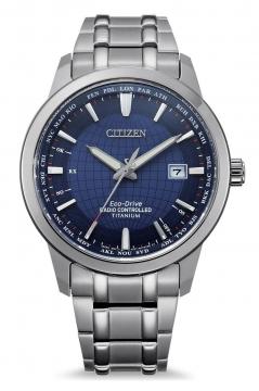 Citizen CB0190-84L Erkek Kol Saati