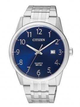 Citizen BI5000-52L Erkek Kol Saati