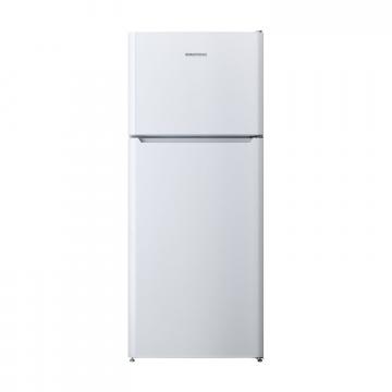 Grundig GRNE 4301 A+ 430 lt No-Frost Buzdolabı